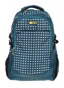 School backpacks cheap