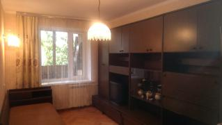 Сдам отличную квартиру в кирпичном доме на пр-кте Шухевича Рома