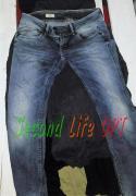 Second-hend opt секонд-хенд одежда оптом дешево гумунитарка опт