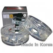 Sell original Autobuffer TTC (Korea)
