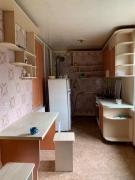 Sell residential house 73 sq. m W/m Igren