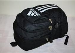 Selling backpack Adidas sports