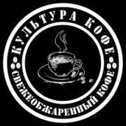 """Сервисный центр """"Клуб Кофеманов"""""""