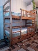 "Share Bunk bed ""Karina-Suite"" Enhanced"
