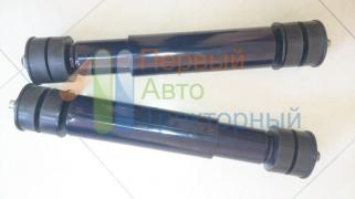 Shock absorber Ikarus (Bogdan) rear amplified from the manufacturer