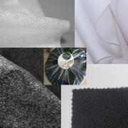Швейная фурнитура оптом и в розницу - ВсетакUA