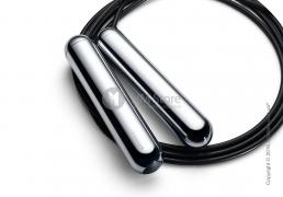 Smart skipping rope Tangram Smart Rope