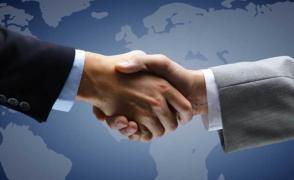Сотрудничество с польским кадровым агентством