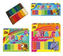 Stationery for office and home at wholesale prices
