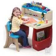 Столик для творчества Step2 (702500)