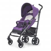 Stroller Chicco Lite Way