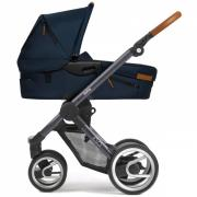 Stroller for newborns Mutsy Evo Urban Nomad