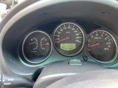Subaru Forester Selling car Subaru Forester 2007