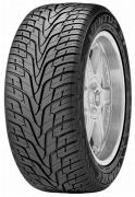 Summer tyres Summer tire Hankook Ventus ST RH06. To buy tires for an SUV