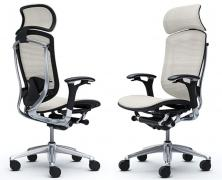 To purchase a Office Chair for Managers ERREVO