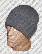 Трикотажная шапка