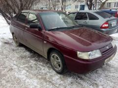 Urgent redemption of cars in Ulyanovsk