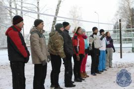 В Европу на новогодние праздники без визы – легко