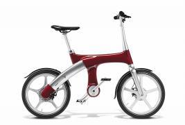 Велосипеды, самокаты и прочий транспорт