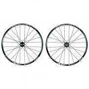 Велозапчасти, Запчасти и аксессуары для велосипеда