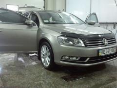 Volkswagen Passat B7 Продам Volkswagen Passat B7 Premium 2013