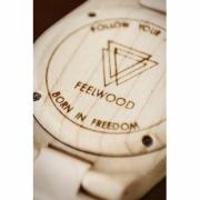 Watch FEELWOOD ALASKA
