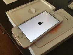 Яблоко iPhone 7 128ГБ Samsung S7 Пограничный купить 2 получить 1 бесплатно