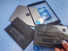 Заміна Акумуляторної Батареї Apple IPhone Всіх Моделей